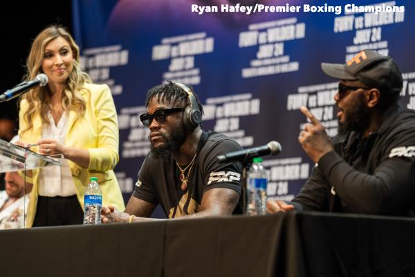 Fury vs Wilder 3 Kickoff Presser - 6.15.21_07_24_2021_Presser_Ryan Hafey _ Premier Boxing Champions11