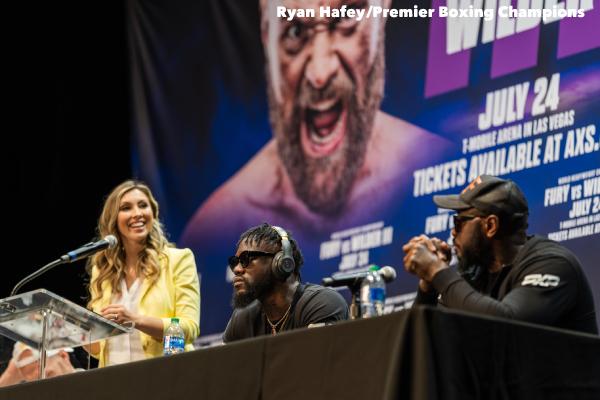 Fury vs Wilder 3 Kickoff Presser - 6.15.21_07_24_2021_Presser_Ryan Hafey _ Premier Boxing Champions12