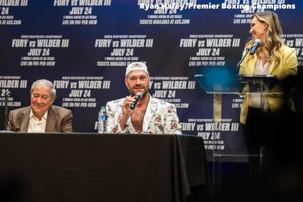 Fury vs Wilder 3 Kickoff Presser - 6.15.21_07_24_2021_Presser_Ryan Hafey _ Premier Boxing Champions13