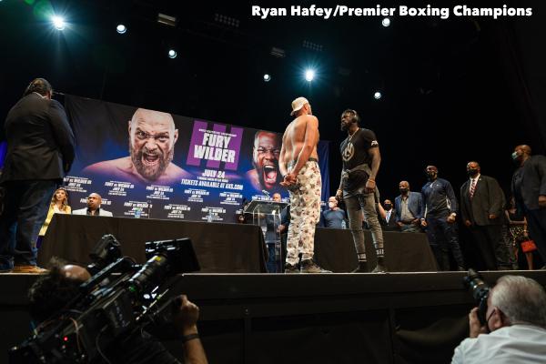 Fury vs Wilder 3 Kickoff Presser - 6.15.21_07_24_2021_Presser_Ryan Hafey _ Premier Boxing Champions19
