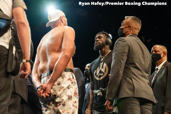 Fury vs Wilder 3 Kickoff Presser - 6.15.21_07_24_2021_Presser_Ryan Hafey _ Premier Boxing Champions21