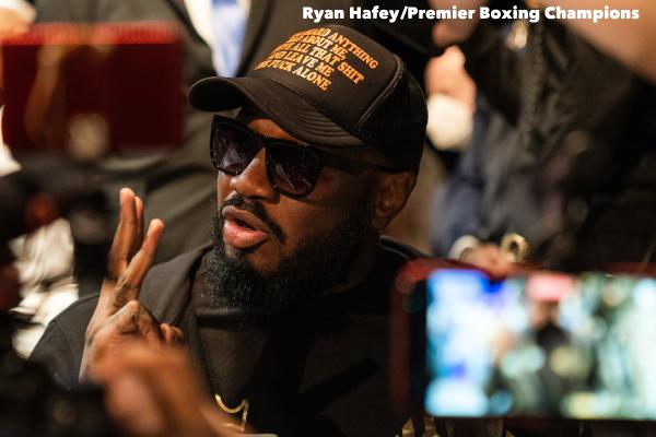 Fury vs Wilder 3 Kickoff Presser - 6.15.21_07_24_2021_Presser_Ryan Hafey _ Premier Boxing Champions23