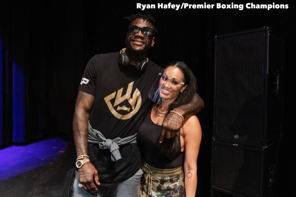 Fury vs Wilder 3 Kickoff Presser - 6.15.21_07_24_2021_Presser_Ryan Hafey _ Premier Boxing Champions25