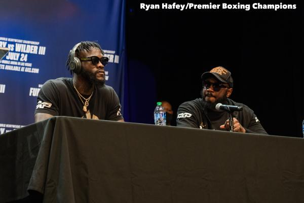 Fury vs Wilder 3 Kickoff Presser - 6.15.21_07_24_2021_Presser_Ryan Hafey _ Premier Boxing Champions6