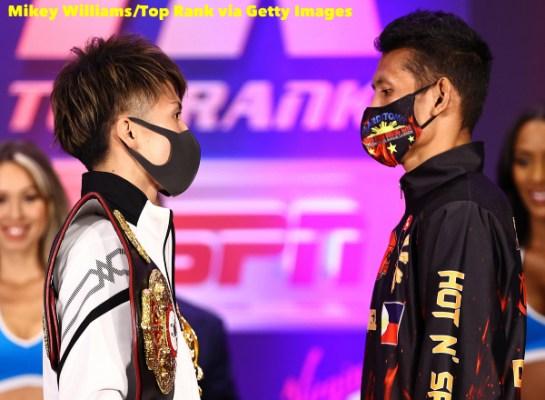Naoya_Inoue_vs_Michael_Dasmarinas_faceoff