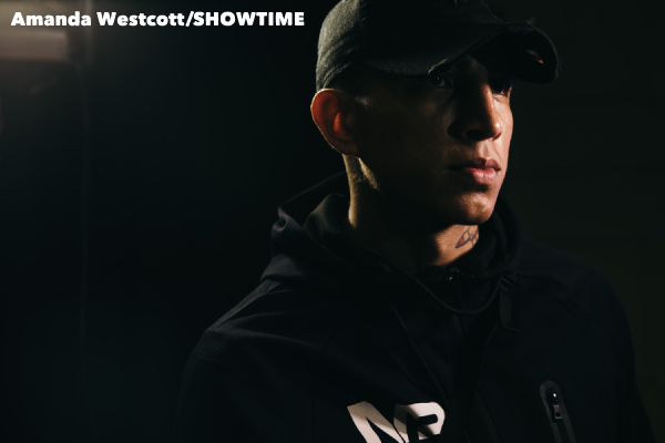 SHO-Davis-Barrios-PPV-Atlanta-Fight-Night-WESTCOTT-10