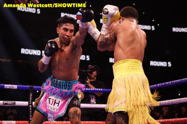SHO-Davis-Barrios-PPV-Atlanta-Fight-Night-WESTCOTT-100