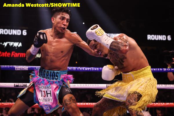 SHO-Davis-Barrios-PPV-Atlanta-Fight-Night-WESTCOTT-101