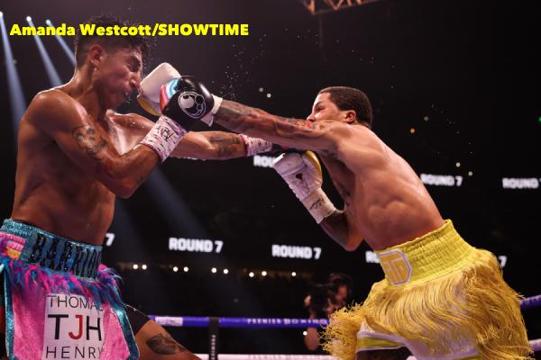 SHO-Davis-Barrios-PPV-Atlanta-Fight-Night-WESTCOTT-106 (1)