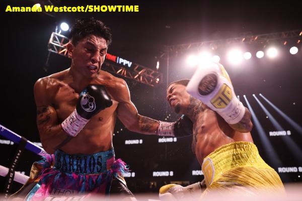 SHO-Davis-Barrios-PPV-Atlanta-Fight-Night-WESTCOTT-108