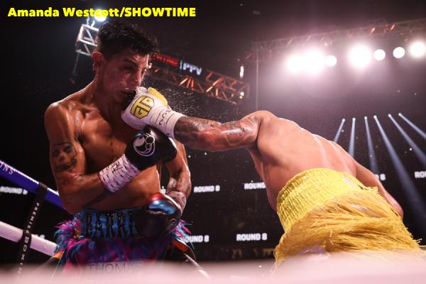 SHO-Davis-Barrios-PPV-Atlanta-Fight-Night-WESTCOTT-109