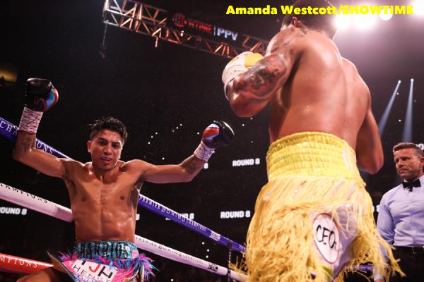 SHO-Davis-Barrios-PPV-Atlanta-Fight-Night-WESTCOTT-110 (1)