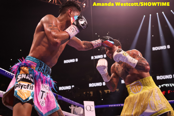 SHO-Davis-Barrios-PPV-Atlanta-Fight-Night-WESTCOTT-114