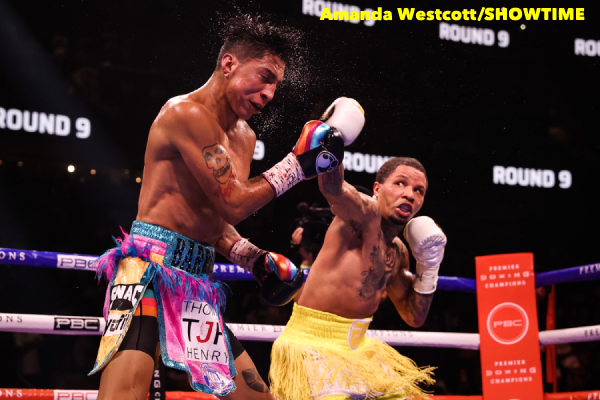 SHO-Davis-Barrios-PPV-Atlanta-Fight-Night-WESTCOTT-116