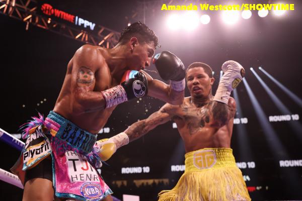 SHO-Davis-Barrios-PPV-Atlanta-Fight-Night-WESTCOTT-123