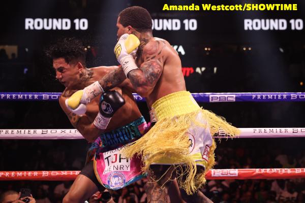 SHO-Davis-Barrios-PPV-Atlanta-Fight-Night-WESTCOTT-124