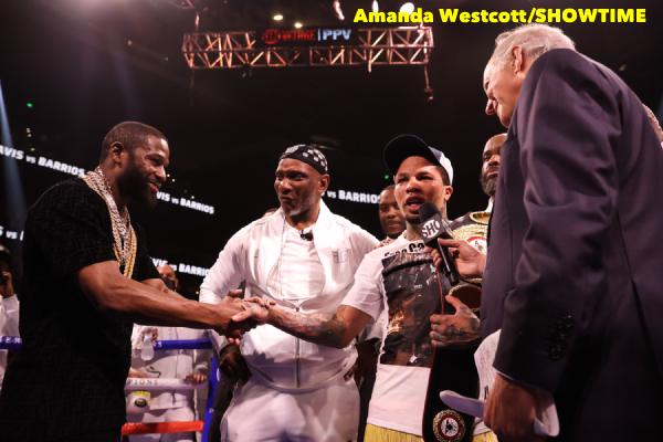 SHO-Davis-Barrios-PPV-Atlanta-Fight-Night-WESTCOTT-136