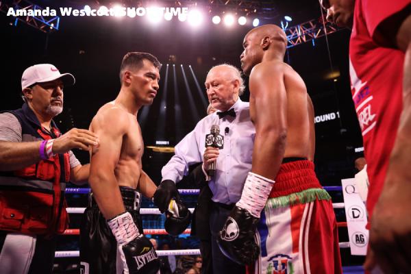 SHO-Davis-Barrios-PPV-Atlanta-Fight-Night-WESTCOTT-17