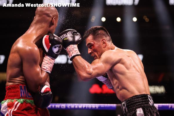 SHO-Davis-Barrios-PPV-Atlanta-Fight-Night-WESTCOTT-35