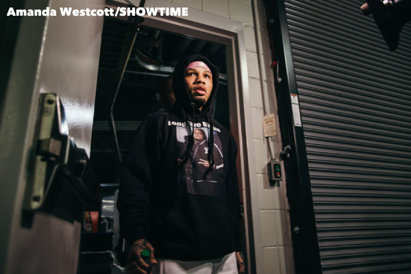 SHO-Davis-Barrios-PPV-Atlanta-Fight-Night-WESTCOTT-5