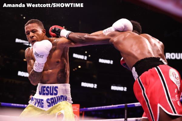 SHO-Davis-Barrios-PPV-Atlanta-Fight-Night-WESTCOTT-52