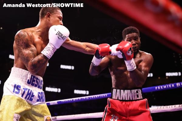 SHO-Davis-Barrios-PPV-Atlanta-Fight-Night-WESTCOTT-56