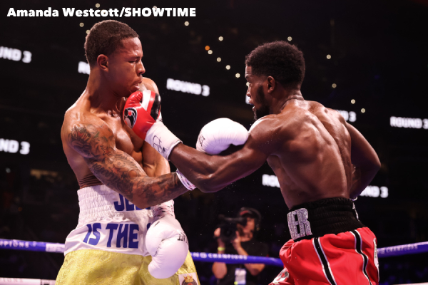 SHO-Davis-Barrios-PPV-Atlanta-Fight-Night-WESTCOTT-58