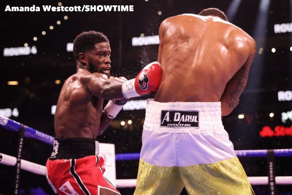 SHO-Davis-Barrios-PPV-Atlanta-Fight-Night-WESTCOTT-61 (1)