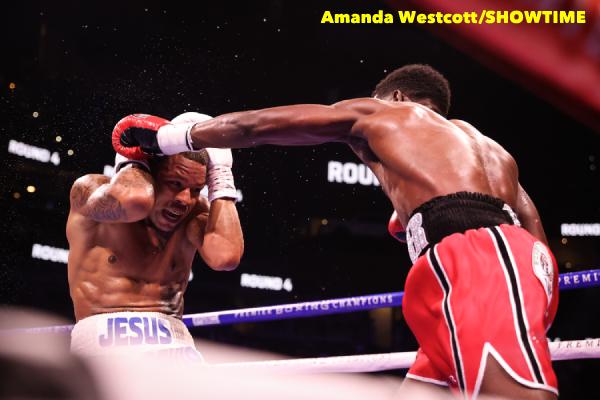 SHO-Davis-Barrios-PPV-Atlanta-Fight-Night-WESTCOTT-62