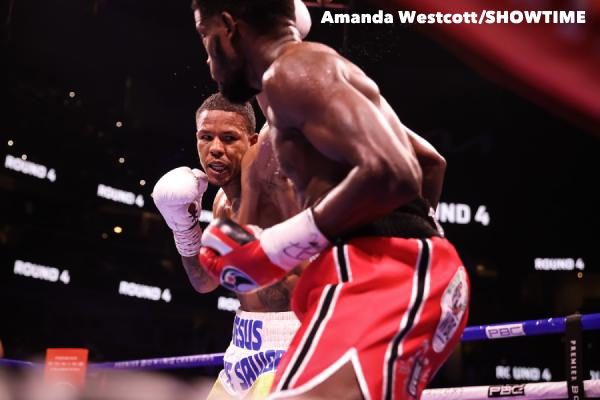 SHO-Davis-Barrios-PPV-Atlanta-Fight-Night-WESTCOTT-63