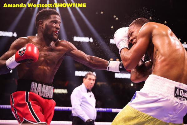 SHO-Davis-Barrios-PPV-Atlanta-Fight-Night-WESTCOTT-65