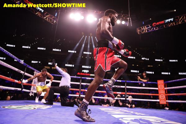 SHO-Davis-Barrios-PPV-Atlanta-Fight-Night-WESTCOTT-74