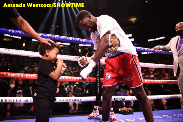 SHO-Davis-Barrios-PPV-Atlanta-Fight-Night-WESTCOTT-78