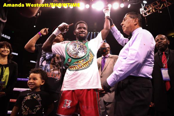 SHO-Davis-Barrios-PPV-Atlanta-Fight-Night-WESTCOTT-80