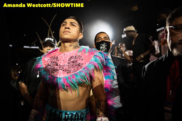 SHO-Davis-Barrios-PPV-Atlanta-Fight-Night-WESTCOTT-85 (1)