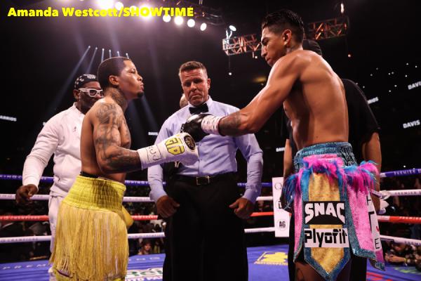 SHO-Davis-Barrios-PPV-Atlanta-Fight-Night-WESTCOTT-89 (1)