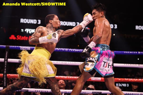 SHO-Davis-Barrios-PPV-Atlanta-Fight-Night-WESTCOTT-91 (2)