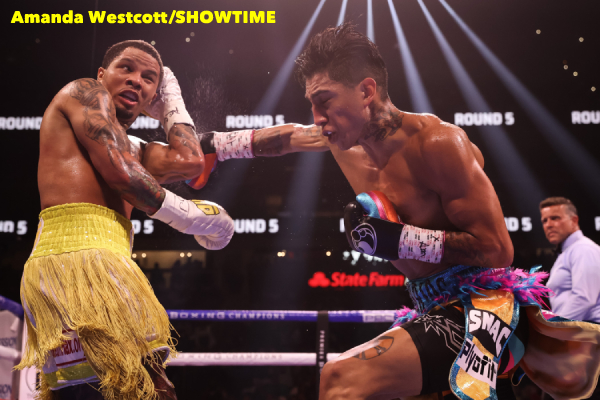 SHO-Davis-Barrios-PPV-Atlanta-Fight-Night-WESTCOTT-95 (3)