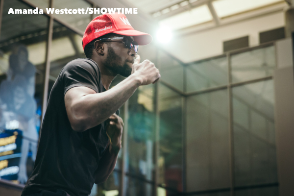 SHO-Davis-Barrios-PPV-Atlanta-Work-Out-WESTCOTT-022