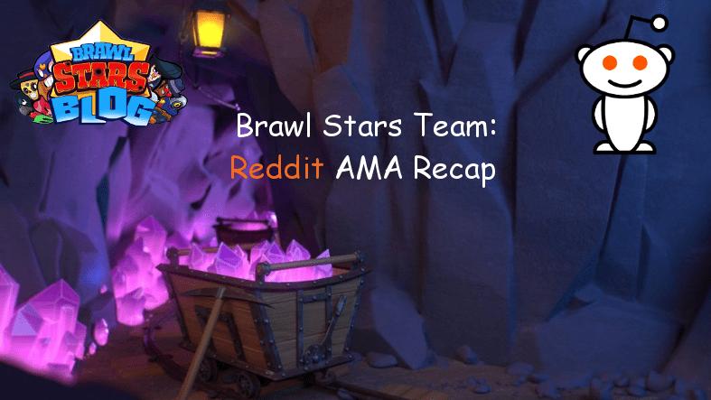 Brawl stars showdown matchmaking