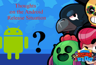 android release