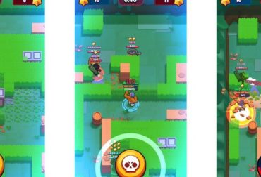 brawl stars next big thing