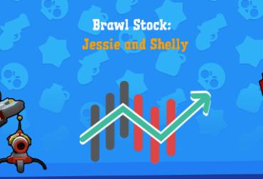 brawl stock jessie and shelly