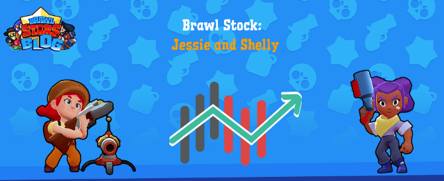 brawl stock jessie and shelly