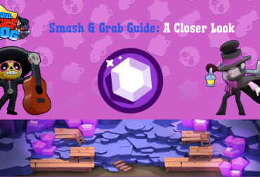gem grab guide