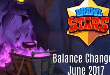 june balance changes