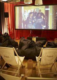 smws-12-tub-cinema-club2