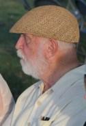 Photo of Doug O'Rear
