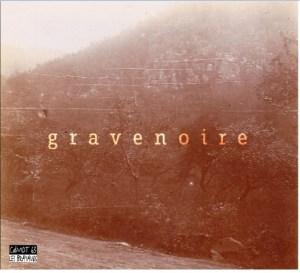 Gravenoire