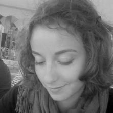 Lise Augustin